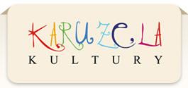 Karuzela Kultury