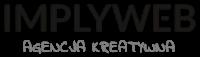 Implyweb - Agencja Kreatywna
