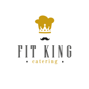 fit-king-catering